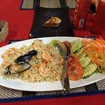 Фотография Ladino Restaurant
