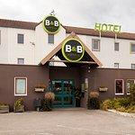 Photo of B&B Hotel Calais Centre Saint Pierre