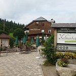 Photo of Kolmenhof