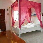 Photo of Aeolos Hotel Apartments