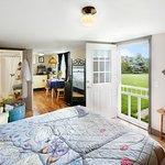 Foto de Springdale Farm Bed & Breakfast