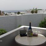 Foto de Apartamentos Panorama