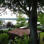 Photo de Hotel & Spa Etoile-sur-le-Lac