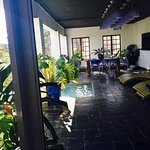 Boord Guest House Foto