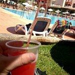 Foto de Hotel Pueblo Camino Real