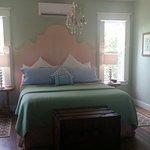 Photo de Riverwood Suites