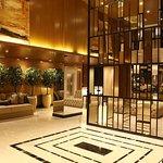 Photo of Royal Regency Palace Hotel