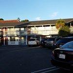 Photo of Avenue Inn Downtown San Luis Obispo