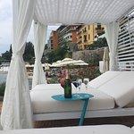 Hotel Agava Foto