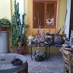 Photo of La Lampara Stromboli