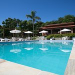 Photo of Sao Sebastiao da Praia Hotel