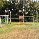Photo of Guadacorte Park