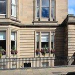 Foto de The Edinburgh Residence