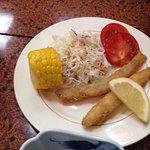 Photo of Beach Hotel Takesei