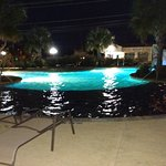 Photo de Holiday Inn Express & Suites Fredericksburg