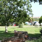 Foto Perran Springs Holiday Park