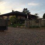 Narnia Farm Guest House Foto
