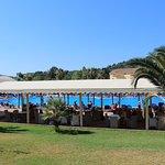 Foto de Aqualand Resort