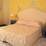 Country Resort and SPA Capo Nieddu Foto