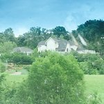 Hermann Hill Vineyard Inn & Spa and River Bluff Cottages Foto