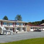 Spring Fountain Motel Foto