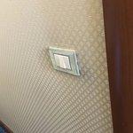 Hotel Artorius Foto