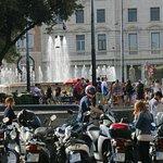 Foto de Catalonia Plaza Cataluña