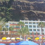 Savoy Calheta Beach-billede