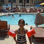 Foto de Westgate Myrtle Beach Oceanfront Resort