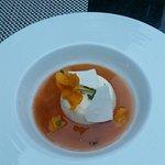 Photo de Chefs Club by Food & Wine