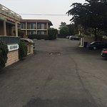 Foto di Quality Inn San Simeon