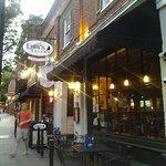 Foto de Eddy's Tavern