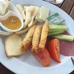 Best breakfast !!!  <3
