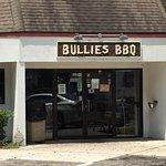 Bullies BBQ