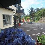 Bar e Restaurante Portela Á Vista Foto