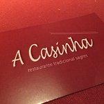 Photo of A Casinha