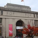 Free Library at Baltimore, Maryland