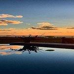 Photo de Pousada Mar à Vista