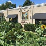 Mumfords culinary center