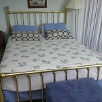 Foto de Timeless Rose Bed & Breakfast