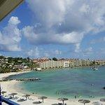 Photo de Royal Palm Beach Resort