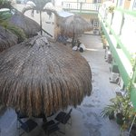 Hotel Posadas Addy Photo