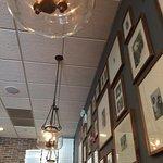 Photo of Villa Monte Pizzeria & Restaurant