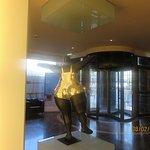 Foto de Mercure Porto Centro Hotel