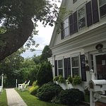 Photo de Long Dell Inn