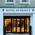 Photo de Macdonald Windsor Hotel