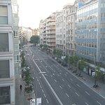 Photo de Mercure Barcelona Condor