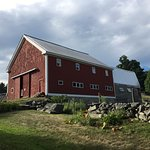 Photo de Maple Hill Farm Inn