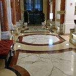 Photo de Eurostars International Palace