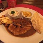 Bayleaf Steak House